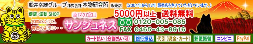 ヘッダー(赤富士)860