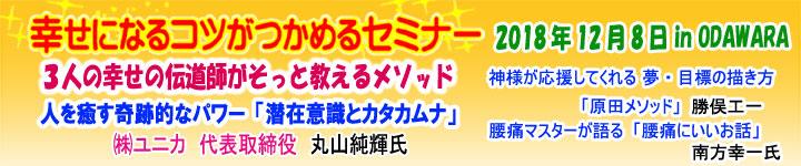 サンジュネスセミナー20181208☆720px
